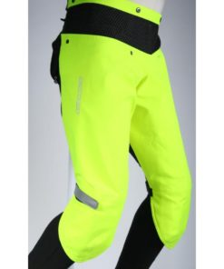 Rainlegs fluorescerend geel