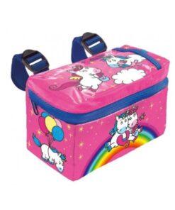 eenhoorn-stuurtas.jpg