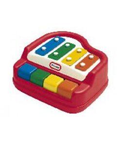 Little -tikes- piano.jpg